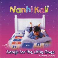 Nanhi Kali Sone Chali Manhar Udhas & Jolly Mukherjee MP3