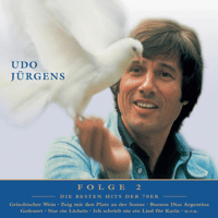 Griechischer Wein Udo Jürgens