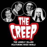 The Creep (feat. Nicki Minaj) The Lonely Island & Nicki Minaj MP3