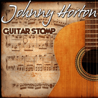 Red River Valley Johnny Horton