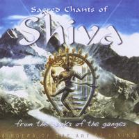 Shivoham Singers of the Art of Living