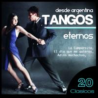 Olé Guapa Orquesta Tipica Argentina Boys