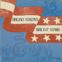 Free Download U.S. Army Band & Chorus The Army Goes Rolling Along Mp3