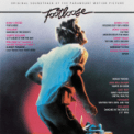 Free Download Kenny Loggins Footloose Mp3