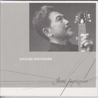 Venetian Kazumi Watanabe