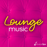 Buddha Bar Musical Spa MP3