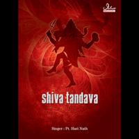 Shiv Tandav Stotra Pt. Hari Nath