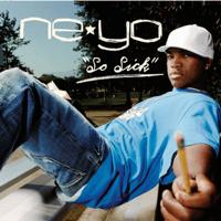 So Sick Ne-Yo MP3