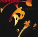 Free Download Caetano Veloso Sozinho (Live) Mp3