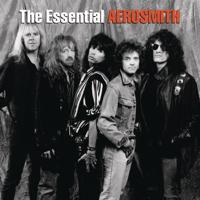 Dream On Aerosmith MP3