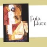 Fula Flute - Waliwidth=