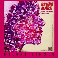 Just the Way You Are - Deluxe Single - Bruno Mars mp3 download