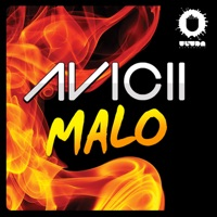 Malo (Remixes) - EP - Avicii mp3 download