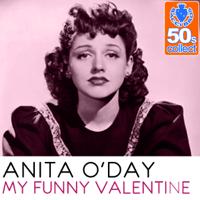 My Funny Valentine (Remastered) Anita O'Day