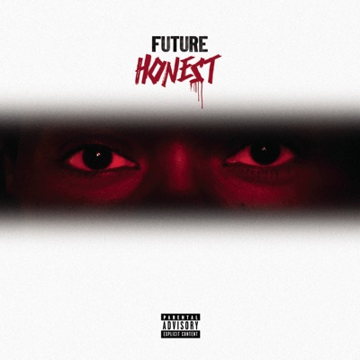 -Honest (Deluxe) - Future mp3 download