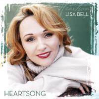 When You Walk Through a Storm Lisa Bell