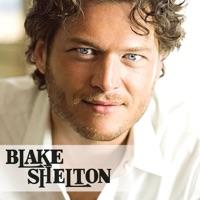 Chances - Single - Blake Shelton mp3 download