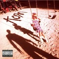 Korn - Korn mp3 download