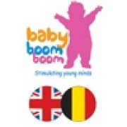 download lagu Babyboomboom Itzy Bitzy Spider (Itzi Bitzi Spinne)
