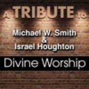 download lagu The Faith Crew Above All