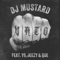 Vato (feat. Jeezy, Que & YG) - Single - Mustard mp3 download