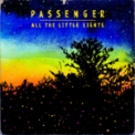 Free Download Passenger Let Her Go Mp3