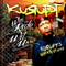 It's Over (feat. Natina Reed) Kurupt MP3