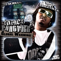 Target Practice, Vol. 3 - Global Warming - DJ Scream Presents Don P of Trillville mp3 download