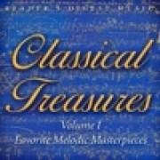 download lagu Daniel Blumenthal Sonata In A, K. 331 (First Movement: Andante Grazioso) (Featured In