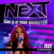 download lagu Itzy Firework (The Next Performance)