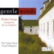 download lagu Doug Fullington & The Tudor Choir Beautiful Treasure (arr. K. Siegfried)
