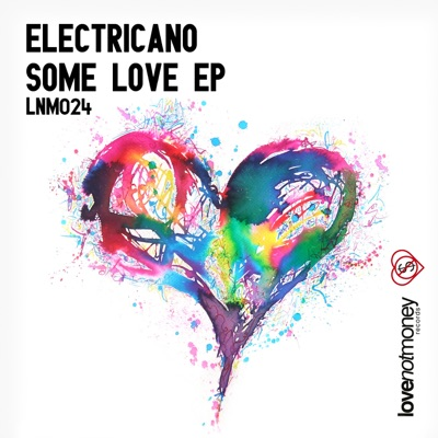 Believe Me - Electricano mp3 download