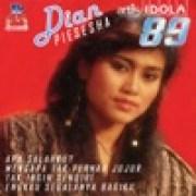 download lagu Dian Piesesha Satukanlah Hati Kami