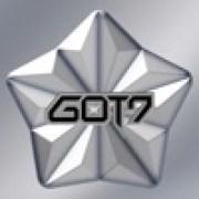 download lagu GOT7 Hello