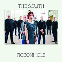 Pigeonhole The South MP3