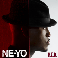 Let Me Love You (Until You Learn to Love Yourself) Ne-Yo MP3