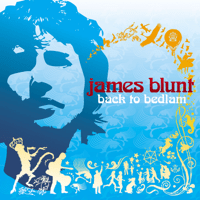 You're Beautiful James Blunt MP3