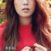 download lagu IU Good Day