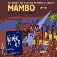 Bongo Boy Joe Loco Quintet