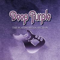 Smoke On the Water Deep Purple song