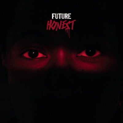 -Honest - Future mp3 download