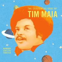 O Caminho do Bem Tim Maia