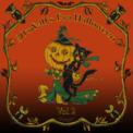 Free Download Kay Starr The Headless Horseman Mp3