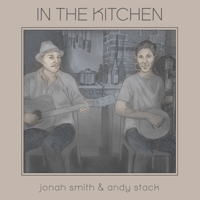 Easy Prey Jonah Smith & Andy Stack MP3