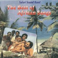 Kenya Safari Safari Sound Band MP3