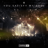 We Love Your Name (feat. The Cry) [Live] Onething Live & Jaye Thomas