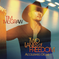 Highway Don't Care (feat. Taylor Swift & Keith Urban) Tim McGraw
