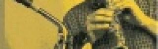Peter A.Schmid feat. cbcl, bcl & Eb cl, Peter A. Schmid, Cbcl, Bcl & Eb cl - Slapstick 2