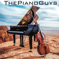 Titanium / Pavane The Piano Guys MP3