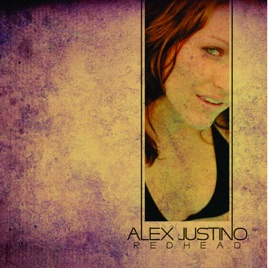 redhead single by alex